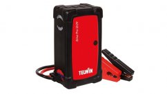 BOOSTER TELWIN DRIVE PRO 12/24