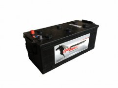 AK Power Autobaterie 12V 225Ah 1150A, 725 12